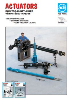 ADE-Heavy-Duty-Actuator-Brochure