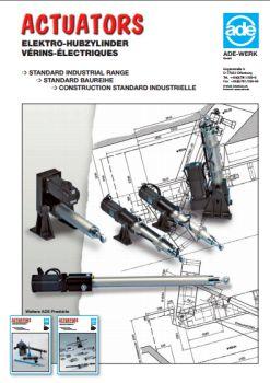 ADE-Werk-Standard-Industrial