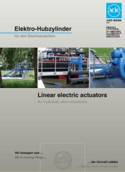ADE_brochure_EHZ_Hydraulic-Steelwork1