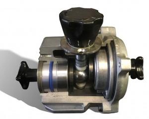 Heynau gearboxes