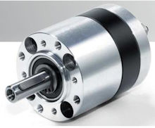IMS_Gear_Planetary_Gearbox.