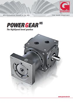 PowerGear-HS-Catalogue