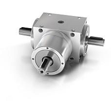 MS Graessner Miniature Power Gear gearbox food safe