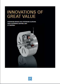 ZF-TIRATRON catalogue issue d-2014