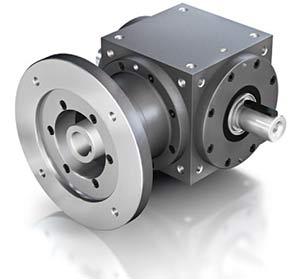 Powergear Graessner Configuration FL