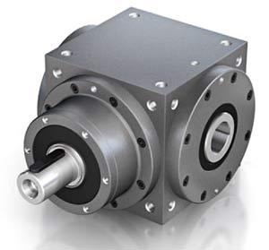 power gear configuration h