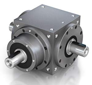 Powergear Graessner Configuration L