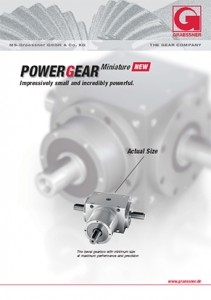 powergear_miniature-catalogue