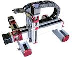 CAD models US Automation