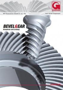 bevel-gear-katalog